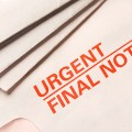 urgent-final-notice