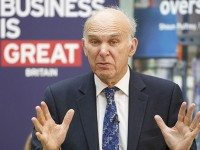 vince_cable_business_is_great