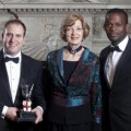 Brigade-Bar-Bistro-Lord-Mayor-s-Dragon-awards-homeless_strict_xxl