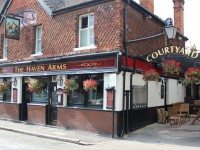 Haven Arms - Copy-2