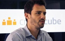 Crowdcube Spain reaches major milestone as start-ups raise over €1 million on the platform