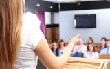 10 reasons why you're a dreadful public speaker