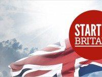 startup-britain
