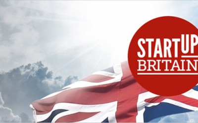 Centre for Entrepreneurs drops demands for Startup Britain domain handover