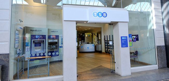 TSB investigated over IT meltdown which left customers with no money