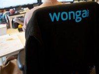 Wonga-007