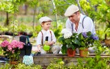 What do you need to know about growing your family business