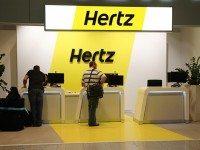 hertz-car-hire