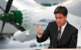 'Quick fix' Labour plans a cause for concern