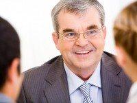 older-businessman