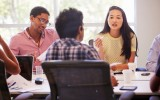 The unexpected business benefits of collaboration