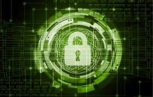 Cyber security – is your business at risk?