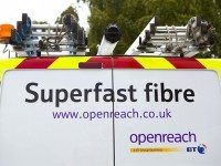 superfast-broadband