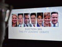 uk-politics-leaders-debate