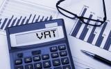 UK to leave EU VAT regime following Brexit