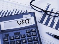 vat-uk-business