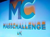 Mass-Challenge