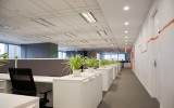 3 top tips to classy office design