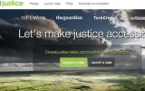 CrowdJustice launch sees crowdfunding disrupting the legal system