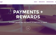 'Skype of payments' Droplet bags £575,000 Crowdcube funding