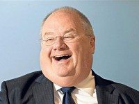 eric-pickles