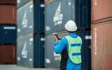 Trade gap widens as exporters struggle