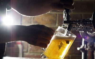 Cheers: Pub growth sparked by rise in young landlords