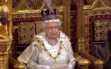 The plans will be announced in the forthcoming Queen's Speech