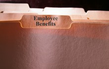 Employee benefits: getting the balance right