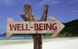 When to worry about employee wellbeing
