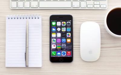 The New Era of App Development