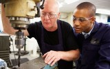 Two thirds of employers are opposed to the Apprenticeship Levy