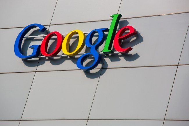Google to create 3,000 more UK jobs in major boost for