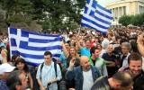 Greece Set To Default On €1.5bn Repayment