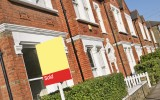 Property prices are continuing to soar across the country at near record levels