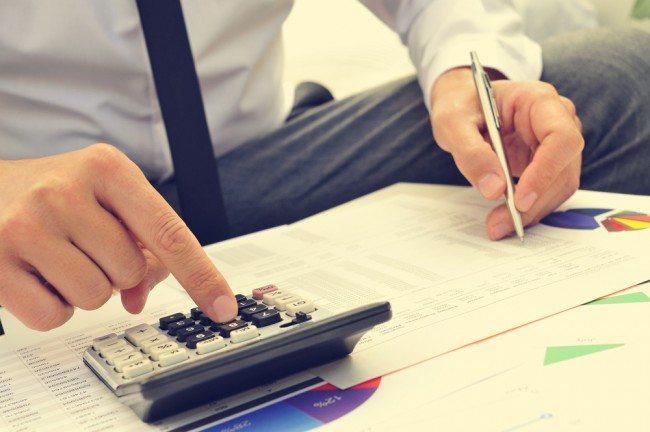 CBILS loans worth less than 2% of £212bn owed to coronavirus-hit businesses