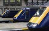 Network Rail 'too big', says Sir Richard Branson