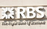 RBS plunges to a £1bn loss on bailout-era costs