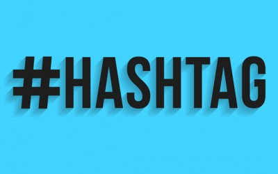 Trademarking hashtags – an #unenforceable or #inevitable move for businesses?