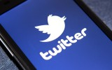Twitter 'not satisfied' with slow user growth