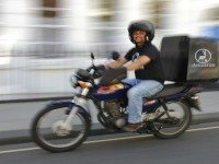Delivery-service-Deliveroo-raises-70m-to-boost-international-expansion