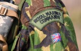 10 lessons for business success from the Royal Marines