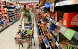 Asda feels the heat in supermarket price war