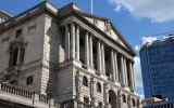 Bank admits blunder over tax bill for directors