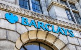 Barclays reports 25% rise in profits