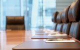 UK Boardrooms are out of touch with customer needs