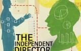 Book Shelf: The Independent Director by Gerry Brown