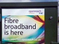 bt-fibrebox