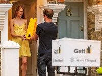 gett-champagne-delivery