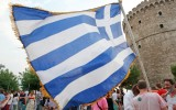 IMF will refuse to join Greek bailout until debt relief demands are met